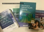 미국 간호학과 교과서에 소개된 한국문화, 이것까지 배울줄은 몰랐어요!