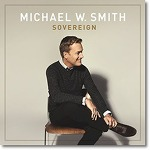 Michael W. Smith - The Same Power