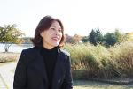 작가 소개 <마시멜로 언덕> 김조을해