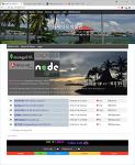 MEAN Stack 게시판 프로젝트