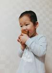 [해운대2박3일] 씨라이프 아쿠아리움 해피타임 /  해운대 맛집 삼다복국 / 아기랑 해운대