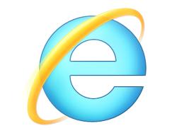 인터넷 익스플로러 기본 설정 복원 - 인터넷 익스플로러를 처음 상태로 되돌리기