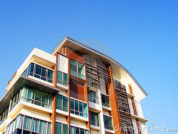 다세대주택으로 둔갑한 근린생활시설의 문제점