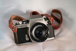 My own camera list :: 나의 카메라 리스트