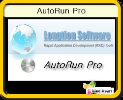 Longtion Software AutoRun Pro 8.0.18.210 - [갱신] 2017.09.25