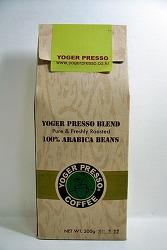 커피 원두 분쇄기로 좋은 향의 커피를 즐겨보자!! (Oriental Union 커피 분쇄기)