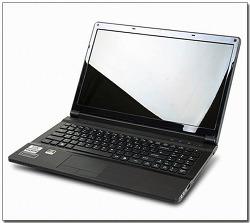 한성컴퓨터 SPARQ P53K-G721