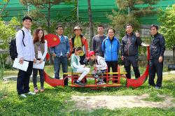광주 시화문화마을
