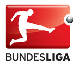 [League] Germany _ Deutsche Fußball-Bundesliga's Club _ Emblem/Crest