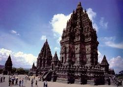 [자카르타 여행] 인도네시아 수도, 자카르타 여행 계획!