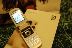 [밴쿠버 적응하기] 통장 개설 & 핸드폰 구입 & 교통카드 구입