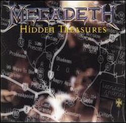 HIDDEN TREASURES(1995)