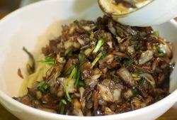 [대전맛집 리스트] 대전의 3대째 내려오는 30년 전통 음식점 리스트
