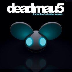 DEADMAU5 - Moar ghosts n stuff