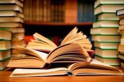 최근에 읽은 책들 몇 권
