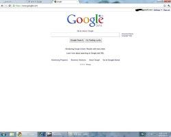알아두면 좋은 구글이 삼킨 내 개인정보 토해내기