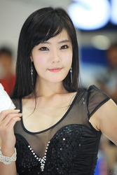 2012 P&I 사진영상기자재전 - 육지혜