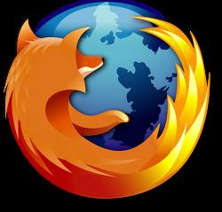 """파이어폭스 설치 중 """"File is corrupt"""" 메세지 나오는 분은 이렇게 하세요."""