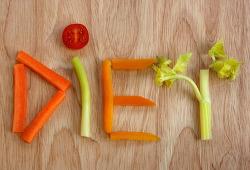 생활속 잘못된상식으로 알아보는 다이어트방법