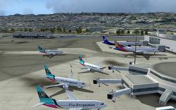 샌프란시스코에 입성하다 (Fly Onsaemiro 정식 취항 준비 part.3)