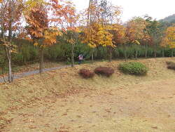 해여림 식물원