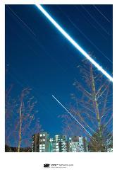 [2012-01-29] 간만에 카메라 잘 작동하는지 점검을... ㅎㅎ  ^^