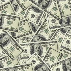 돈이 갑자기 급할때 보험대출을 사용해보자. 보험계약대출 모르면 혜택도 없다.