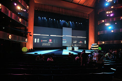 7/13 [Imagine Cup 2011 New York] 6일 2부 - Final Announcement in Lincoln Center