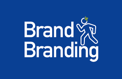 Brand and Branding [ 브랜드와 브랜딩 ] - 7_1