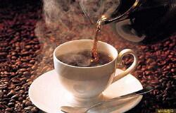 커피.검은 너를