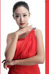 모델) 박현선