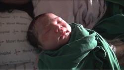 [육아1주/남편 육아일기] 애 낳는 비용 18000원?! 출산비용에 대해