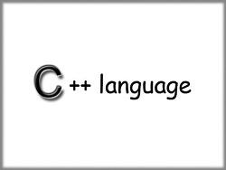 [C++ 언어] 제 9 강 : 상속과 다형성(2)