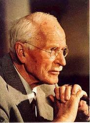 [연재]심리치료의 이해-part.3 <융(Jung)의 분석심리학(analytic psychology) >