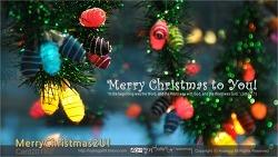 MerryChristmas2U!