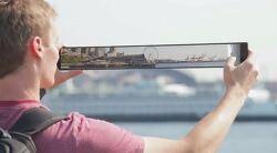 """iPhone 5 새 서비스 혁신적 """"Body time' 바디타임기능"""