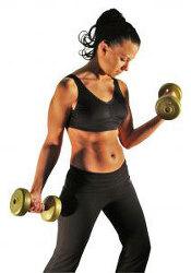 다이어트중 잠자기 전 운동으로 에너지를 소모해야 할까?