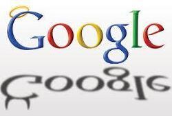 (15) -소셜청년 이대환-  구글 제약회사광고 함정수사에 걸려 벌금 5억