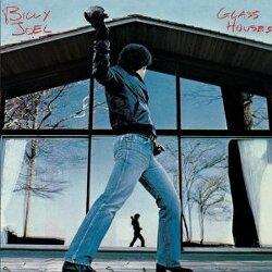 [빌보드 1위곡, 1980년 아홉번째, 2주] Billy Joel - It's still rock and roll to me