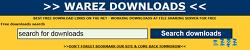 torrent 비트스눕(bitsnoop.com) 대체 사이트 모음