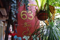 싱가포르의 핫스팟! 하지래인의 감각적인 샵들을 탐방해보자 (HajiLane)