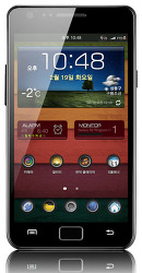 [KT/Galaxy S2/MB1/MB2] TRC Series 13 Garnet Red Theme V2