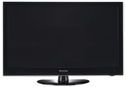 LG 3DTV 47LH503D 1부