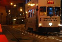 본격! 나홀로 홍콩 - 11, 몽콕야시장, 비첸향 육포