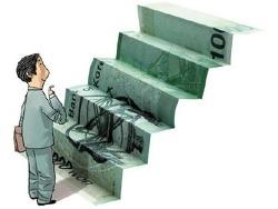 개인회생자격 - 영업소득자 회생절차