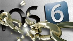 How to jailbreak iOS 6.0.1