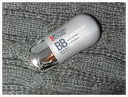 비오템옴므(BIOTHERM HOMME) 오일프리 BB크림 (미출시제품)
