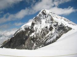2011 티스토리 달력사진 공모전(겨울)