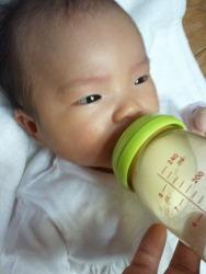[육아10주/모유수유] 남편이 생각하는 모유수유의 장단점