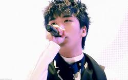 2012 YG 팸콘 in Japan 승리 캡쳐